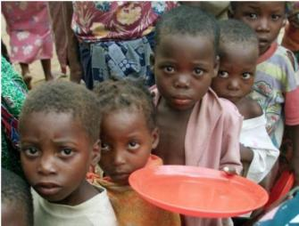 Image result for starving children