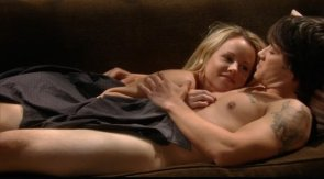 Image result for soap opera sex